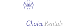 Neighborhood Choice Rentals